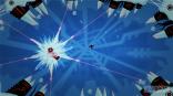 insaneshadowplanet (4)