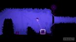 insaneshadowplanet (5)