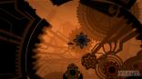 insaneshadowplanet (8)