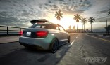 need-for-speed-world_audi-a1-clubsport-quattro-worthersee-2011_ingame-shot__1_