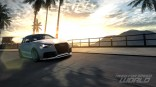 need-for-speed-world_audi-a1-clubsport-quattro-worthersee-2011_ingame-shot__2_