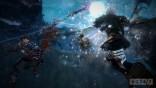 underwater_12