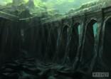underwater_concept_1