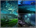 underwater_concept_2