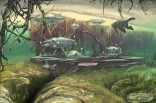 underwater_concept_3