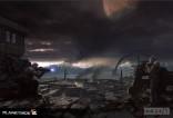 20110708planetside2_env04