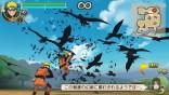 34469naruto_VS_genjutsu_birds01