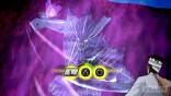34472sasuke_FB01(with_buttons_ver)