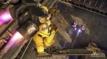FinalMP_MultiplayerGameplay_Sho