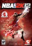 NBA2K12_Agnostic_FoB_Jordan