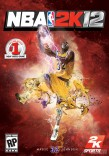 NBA2K12_Agnostic_FoB_Magic