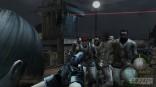 Resident_Evil_4_HD_5