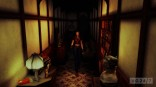 Resident_Evil_CODE_Veronica_X_HD_1
