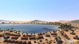 citiesxl2012-03