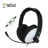 headset34