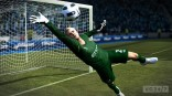 joe-hart-save