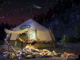 lotro_camp_04