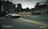 need-for-speed-world_porsche-959__2_