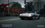 need-for-speed-world_porsche-959__3_
