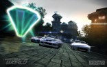 need-for-speed-world_treasure-hunt_new-game-mode__3_