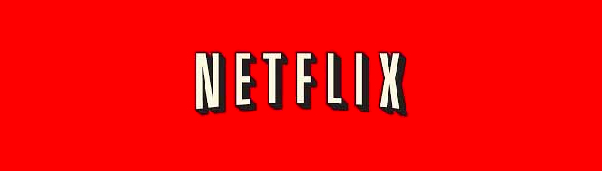 Microsoft cans Xbox Live Gold subs for Netflix, Hulu, more