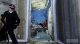 psn_payday_panicroomscreenshots_july11_chavez