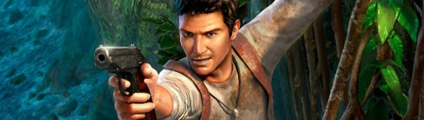 uncharted_drakes_fortune-207450