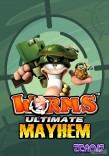 worms_ultimate_mayhem_pc_psn_game_key_art