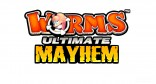 worms_ultimate_mayhem_product_logo