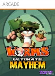 worms_ultimate_mayhem_xbla_game_key_art