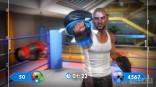18903Move Fitness_screenshot_01