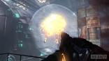 18975Resistance Burning Skies Gamescom Demo Interior Explosion