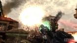 18977Resistance Burning Skies Gamescom Demo Rooftop Explosion
