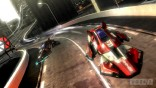 19018WipEout2048Gamecom004 Mall