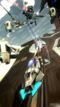 19019WipEout2048Gamescom001 Sol