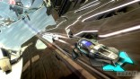 19021WipEout2048Gamescom003