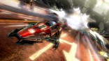 19023WipEout2048Gamescom006 Mall
