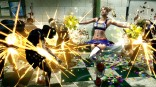 20110818lollipopchainsaw1