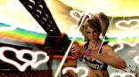 20110818lollipopchainsaw3