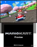 56175_3DS_MarioKart_01ss01_E3