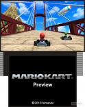 56176_3DS_MarioKart_02ss02_E3