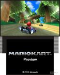 56177_3DS_MarioKart_03ss03_E3