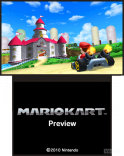 56178_3DS_MarioKart_04ss04_E3
