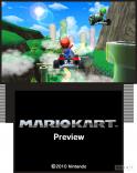 56179_3DS_MarioKart_05ss05_E3