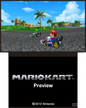 56180_3DS_MarioKart_06ss06_E3