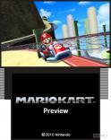 56181_3DS_MarioKart_07ss07_E3