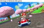 59029_3DS_MarioKart_01scrn01_U_Ev_dis