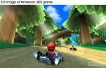 59030_3DS_MarioKart_02scrn02_U_Ev_dis