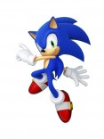 6312charaART1_modernSonic_copy