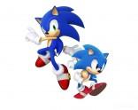 6313charaART1_W_Sonic_copy
